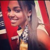 china-anne-mcclain-405094.jpg