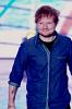ed-sheeran-471788.png