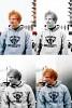 ed-sheeran-471793.jpg
