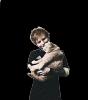 ed-sheeran-471798.png