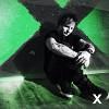 ed-sheeran-524577.jpg