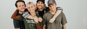 tonight-alive-609873.jpg