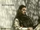 soundtrack-cerny-jestrab-sestrelen-313743.jpg