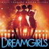 dreamgirls-250459.jpg
