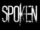 spoken-524143.jpg
