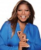 queen-latifah-586749.jpg