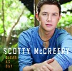 scotty-mccreery-355882.jpeg