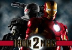soundtrack-iron-man-251505.jpg