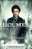 soundtrack-sherlock-holmes-251524.jpg