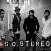 s-o-stereo-360882.jpg