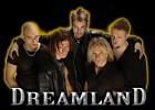 dreamland-372637.jpg