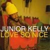 junior-kelly-253724.jpg