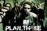 plan-three-254061.jpg