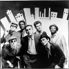 the-specials-574339.jpg