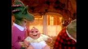 soundtrack-dinosaurove-310659.jpg