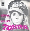 tonicha-255578.jpg