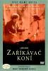 soundtrack-zarikavac-koni-468092.jpg