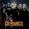 defiance-263275.jpg