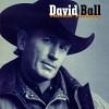 ball-david-258455.jpg