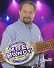 moe-bandy-258495.jpg