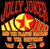 jolly-joker-578661.jpg