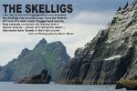 the-skelligs-260074.jpg