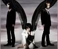 angelo-260210.jpg