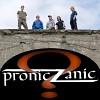 pronic-zanic-260735.jpg