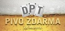 pivo-zdarma-430391.jpg