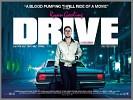 soundtrack-drive-261221.jpg
