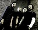 passenger-sweden-metal-band-466633.jpg