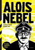 soundtrack-alois-nebel-266987.jpg