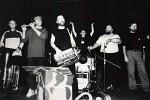 barel-rock-530724.jpg