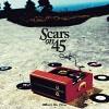 scars-on-364253.jpg