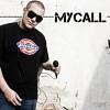 mycall-263289.jpg