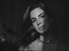 lana-del-rey-509462.jpg