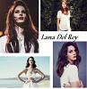 lana-del-rey-543757.png
