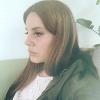 lana-del-rey-567681.png