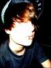 jeydon-wale-265876.jpg