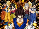 dragon-ball-z-shin-budokai-301144.jpg