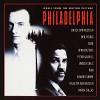 soundtrack-philadelphia-266699.jpg