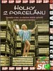 soundtrack-holky-z-porcelanu-266997.jpg