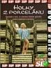 soundtrack-holky-z-porcelanu-266997.jpg