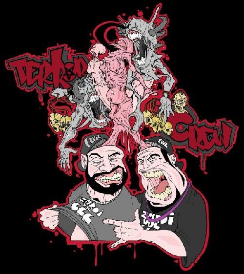 Terror Crew