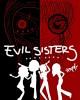 evilsisters-268919.jpg