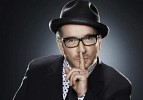 elvis-costello-494126.jpg