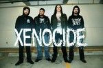 xenocide-381533.jpeg