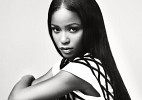 simone-battle-270652.jpg