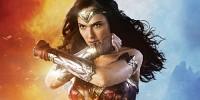 soundtrack-wonder-woman-589939.jpg