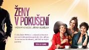 soundtrack-zeny-v-pokuseni-270736.jpg